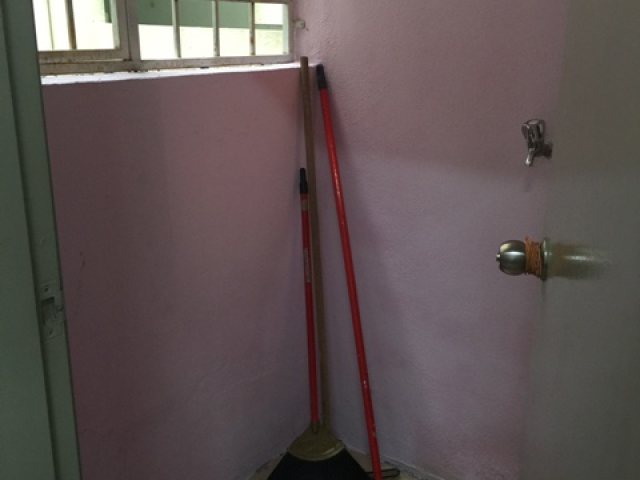 jemerlang apartment selayang heights  Photo 11