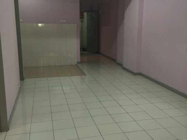 jemerlang apartment selayang heights  Photo 8