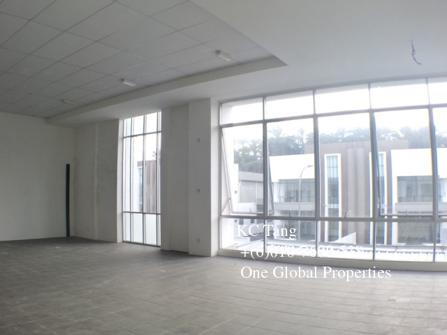 alam jaya business park @ nusajaya Photo 8
