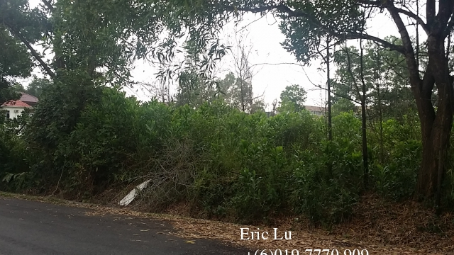 jb desa skudai @ taman u mutiara rini bungalow lot Photo 1