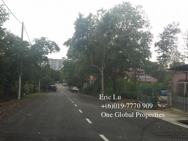 jb desa skudai @ taman u mutiara rini bungalow lot Photo 3